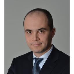 Dr. Michael Schmid - Raiffeisen Capital Management - Wien
