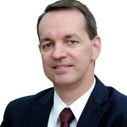 Ephraim Ulmer's profile picture