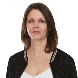 Melanie Steidle - wortratundtat - Melanie Steidle und Sven Göddel GbR - Frankfurt am Main
