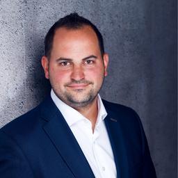 Martin Kujaczynski's profile picture