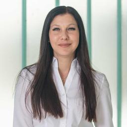 Oksana Karnauhov's profile picture