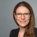 Jennifer Arnold - Düsseldorf