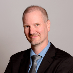 Dr. Thorsten Ackmann's profile picture