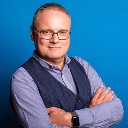 Mario Schulze - profi.com AG - Dresden