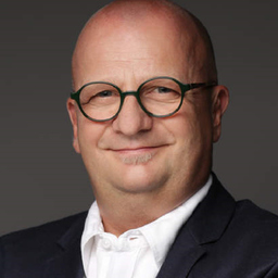 Dr. Joerg Hoffmann