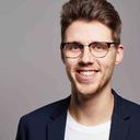 Andre Korte - Solingen
