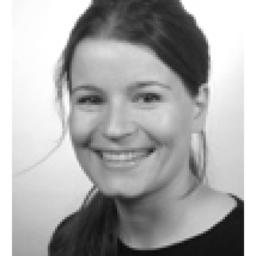 Silke Kerz's profile picture