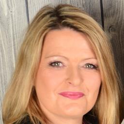 Anja Hildebrandt-Murray's profile picture