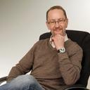 Andreas Konrad - Geilenkirchen