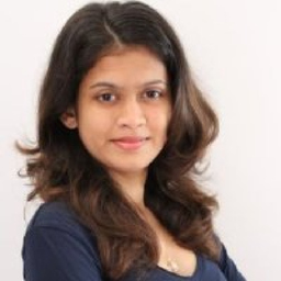 Umesha Alwis's profile picture
