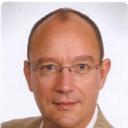 Michael Kirsch - Dresden
