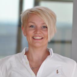 Dr. Ann-Kathrin Wluka
