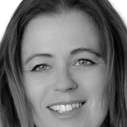 Anja Müller - publish-industry Verlag GmbH - München