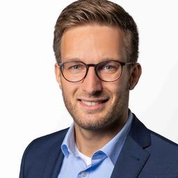 Hendrik Artmann's profile picture