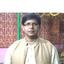 Mr. Sushain Kumar - Lucknow (Uttar Pradesh)