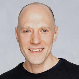 Steffen Zettner's profile picture
