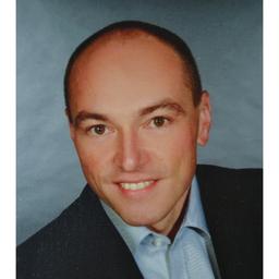 Joachim Barten's profile picture