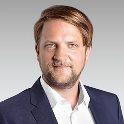 Stefan Schweiger