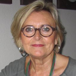 Helga Schulz - POLYPLAS Hameln GmbH - Hameln