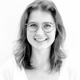 Amelie Hellmann's profile picture
