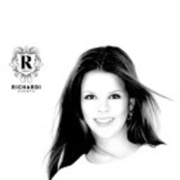 Isabel Richardi