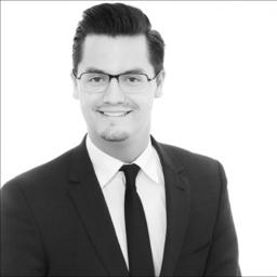 Philipp Epple's profile picture