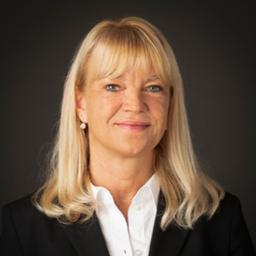 Sabine Brunner's profile picture