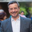 Peter Eggert - Ditzingen