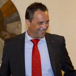Gerhard Habtmann - Gerhard Habtmann Unternehmensberatung und Sanierung GmbH - Aldrans