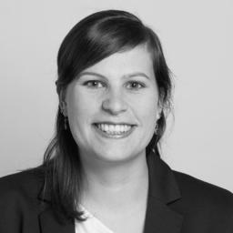 Pia Linnertz