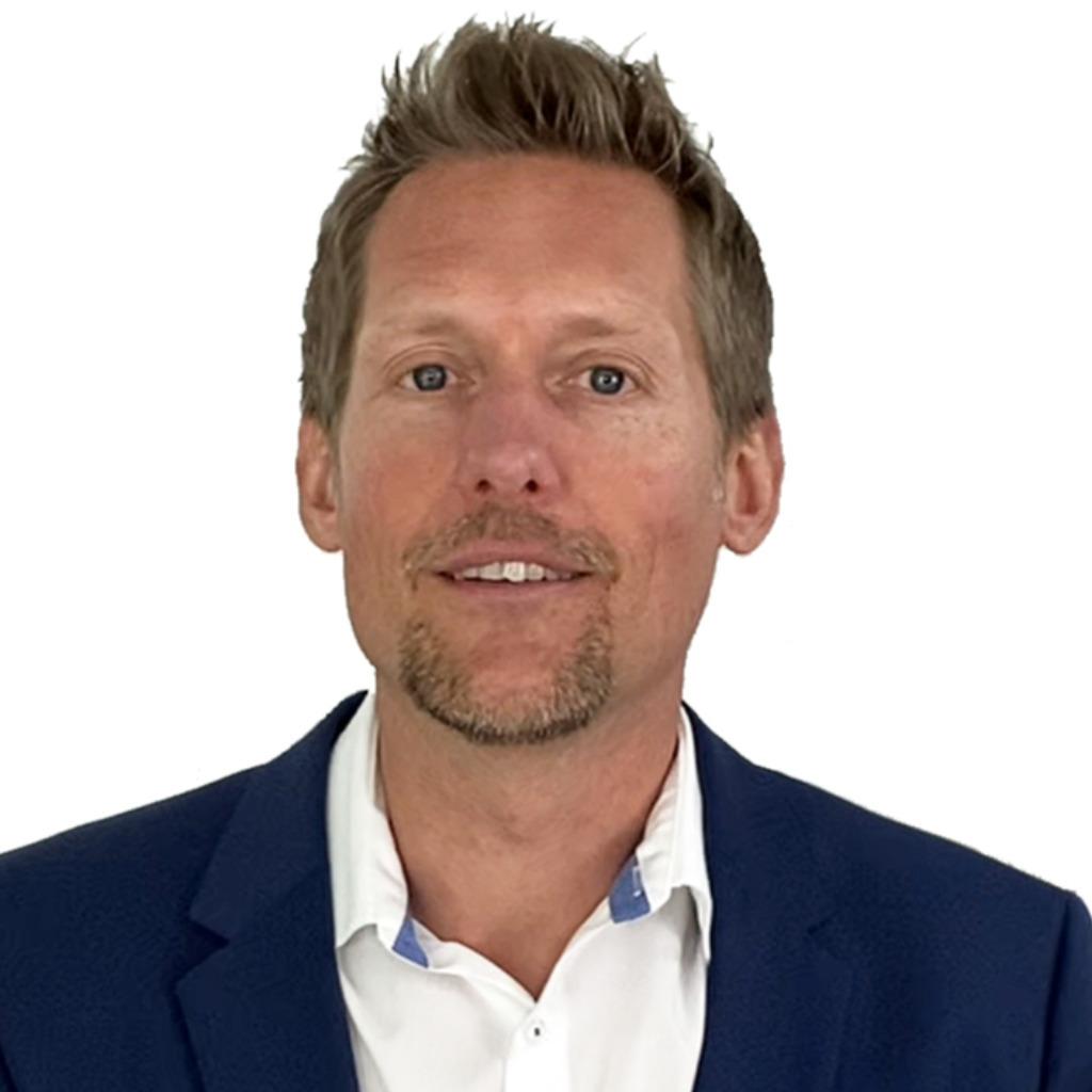 Dirk Stöcker Verkaufstrainer