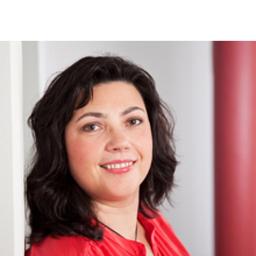 Anke Becker's profile picture