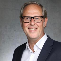 Meinolf Jan Holland - DHL Paket GmbH - Bonn