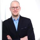 Daniel Burkhardt - Andernach