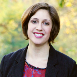 Kathleen Parker's profile picture