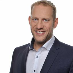 Henrik Brinkmann's profile picture