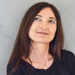 Manuela Weigl - Atelier für neue Trends GmbH - Appenweier