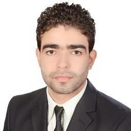 Dipl.-Ing. Mohamed Mefteh - Tunis PLM Services - Munich