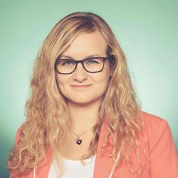 Jasmin Wehrmann