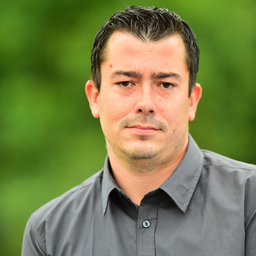 Matthias Bonnke's profile picture