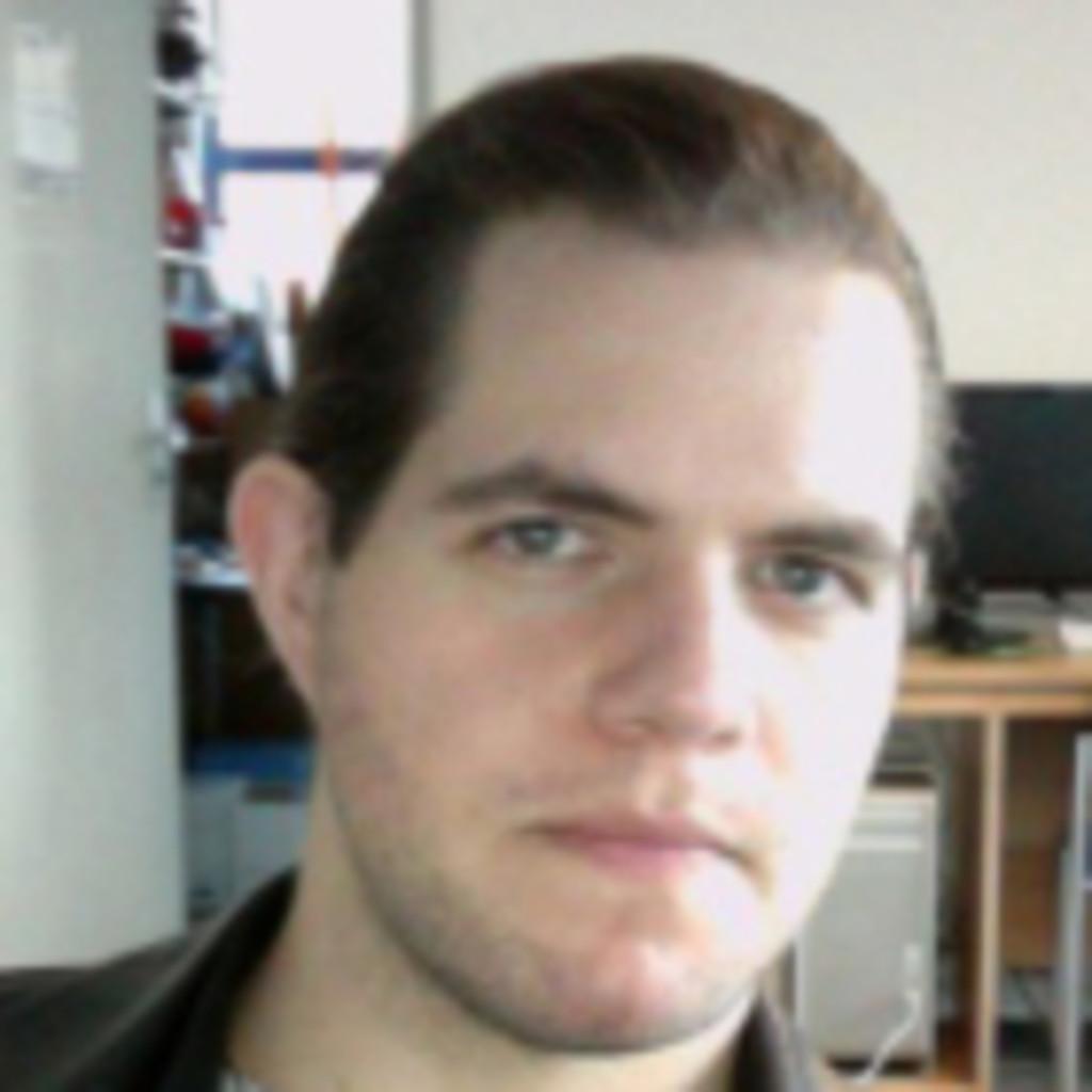 Marko Czaplewski's profile picture