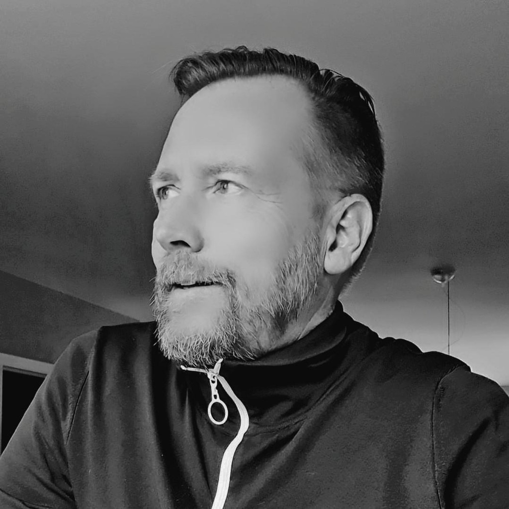 Norbert Philipp's profile picture