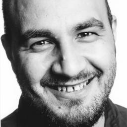 Ing. Abdullah Althiab's profile picture