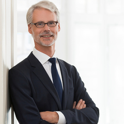 Bernd G Weber