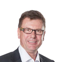 Jörg Niemann - Reutlingen