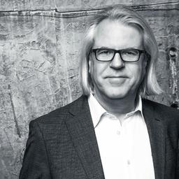 Christoph Leisegang