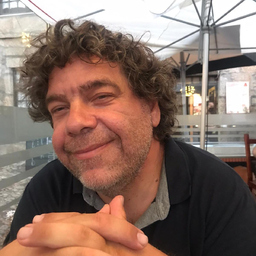 Guy-Pascal Dorner's profile picture