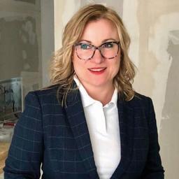 Birgit Reikowski's profile picture