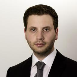 Carsten J. Pöpperl - Dr. Ing. h.c. F. Porsche AG - Stuttgart