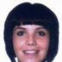Maria gutierrez Mendoza - malaga